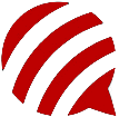 logo-nids-guepes-frelons-bourdons