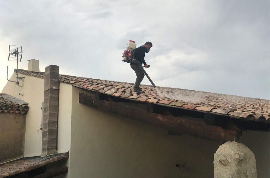 DESTRUCTION-NID-DE-GUEPES-MENERBES-84560-VAUCLUSE-PACA-COSTE - destruction-nids-guepes-frelons ...